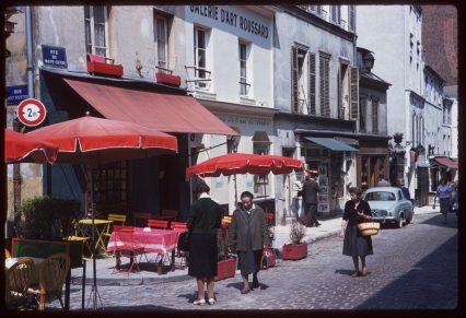 Rue-Mont-Genis