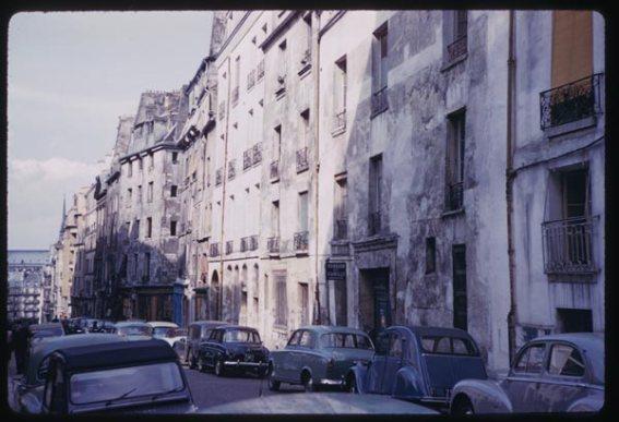 Rue-Valette