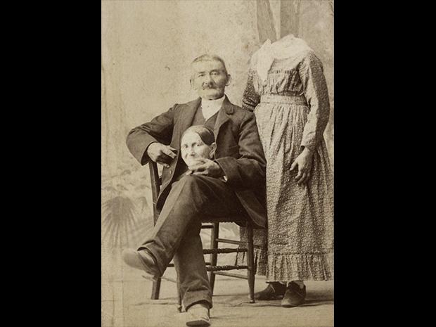 8-headless-Victorian