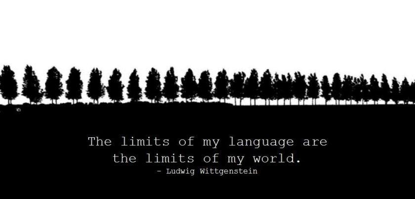 limits ok