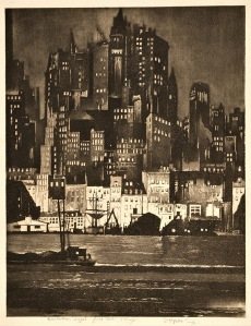 ManhattanNight-Horter
