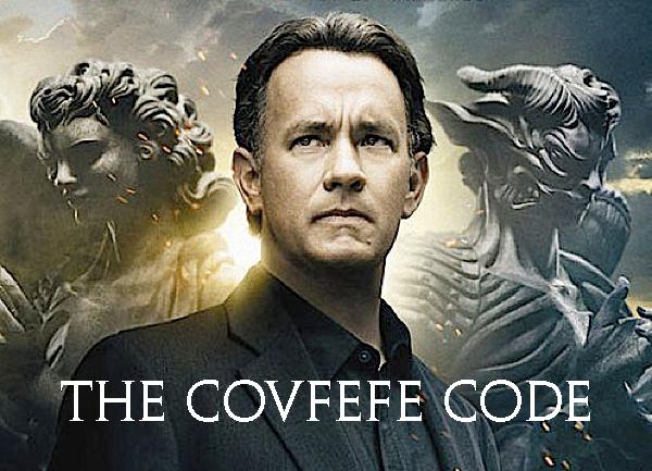 covfefecode