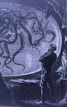 03ed6f51c01d4d0008419a1d19c2526d--steampunk-octopus-jules-verne