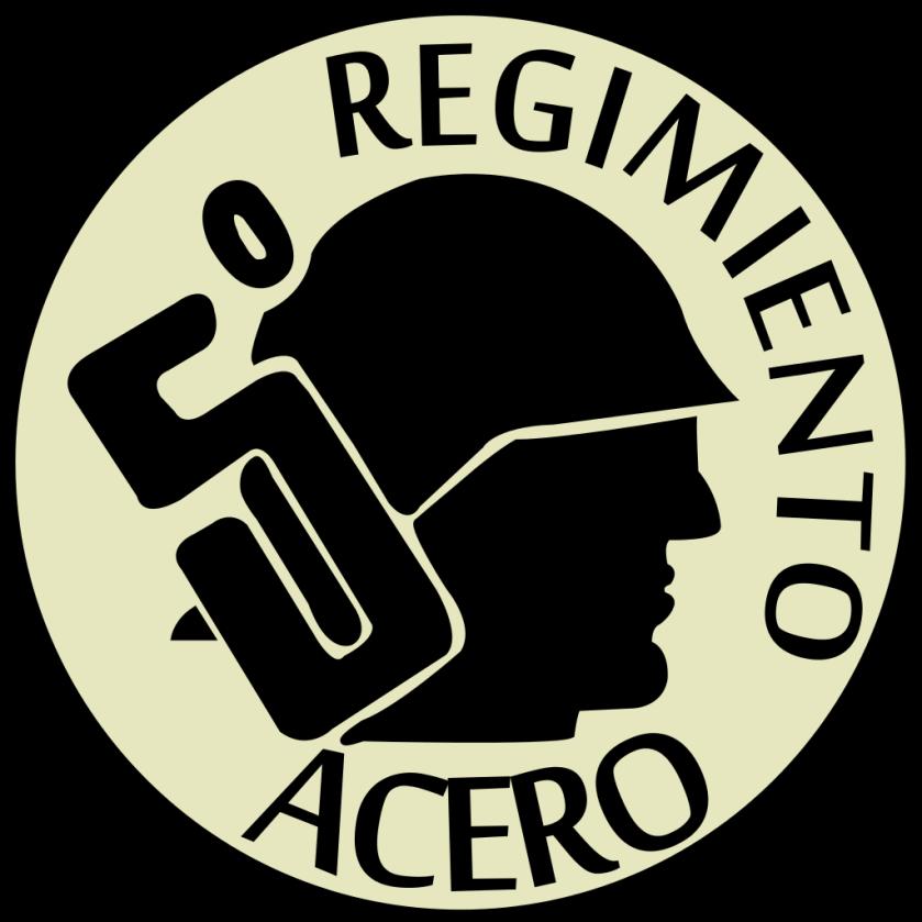 Emblema_5º_Regimiento.svg.png