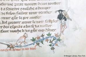 manuscript_margin1