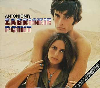 Zabriskie-Point