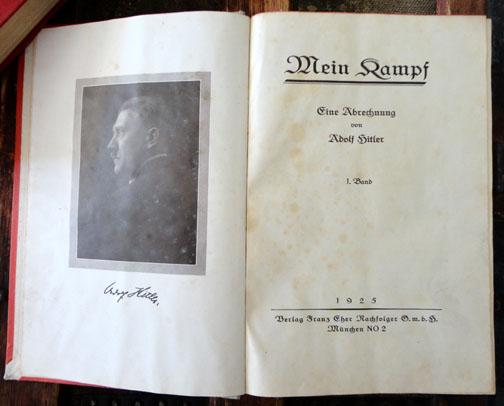 1925_AH_MK_1st_Edition_6