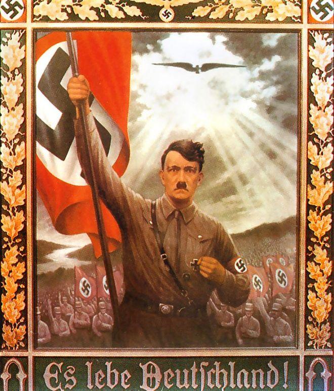 8777da2cc6449224047f633577b9bf00--nazi-propaganda-world-war