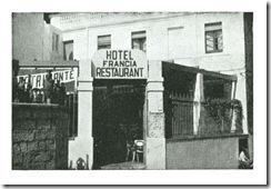 Hotel Francia Port Bou_thumb[1]