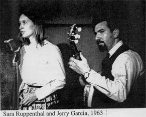 Jerry_Sara
