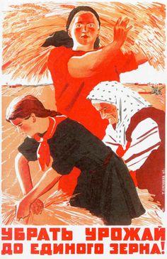 3b41bdb53235a1214254c87aa8918f86--russian-posters-russian-brides