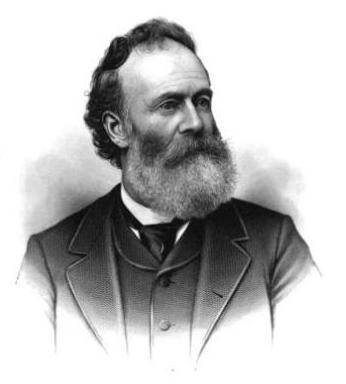 Henry_A._Smith_1890