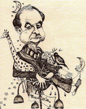 Italo Calvino 2