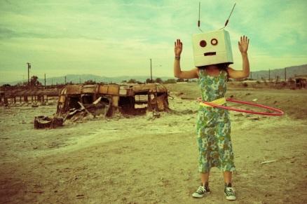 RobotRegret-1_1250