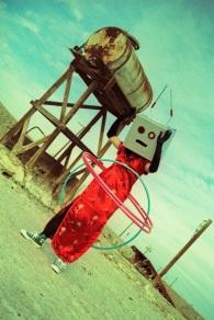 RobotRegret-5_1250