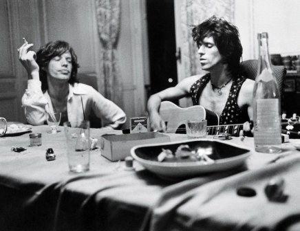 keith-richards-mick-jagger-rolling-stones-05