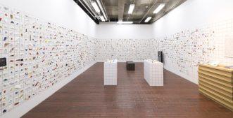 4.exhibition_phot-by-YASAKA-Mariko-1500x767