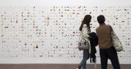 6.exhibition_phot-by-YASAKA-Mariko-1500x795