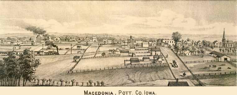 altas1885-macedonia