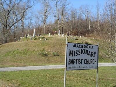 Cemetery0006