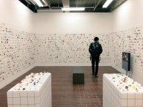 japanese-tip-installation-3