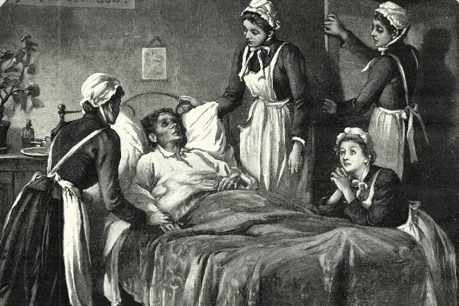 victorian_nurses1050x700.jpg
