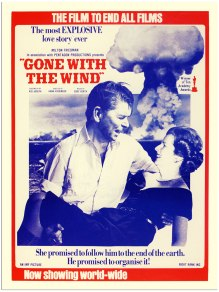 Poster, 1983