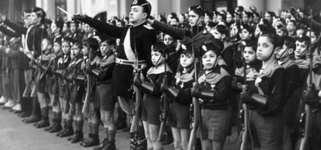 italian-fascist-youth-900-image