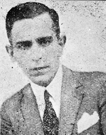 Μήτσος Παπανικολάου
