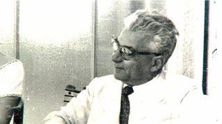 Ηλίας Βενέζης