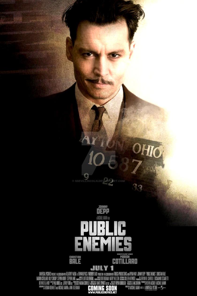 public_enemies_by_ssevillincoln-d2f48ai