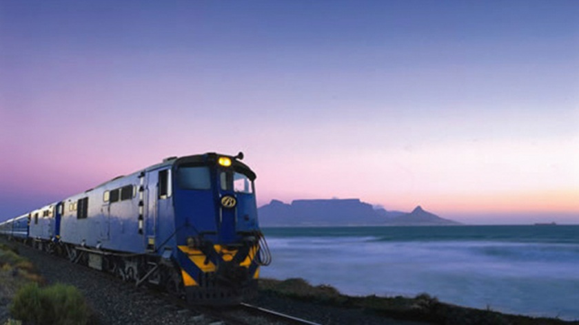 blue-train-slider1