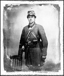 confederate_soldier
