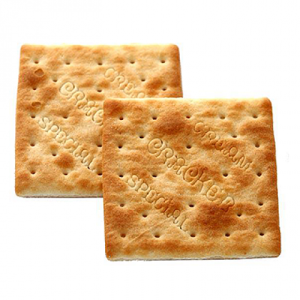 Hup-Seng-Cream-Cracker-(biscuit)-500x500