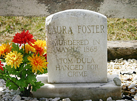laura_foster_tombstone