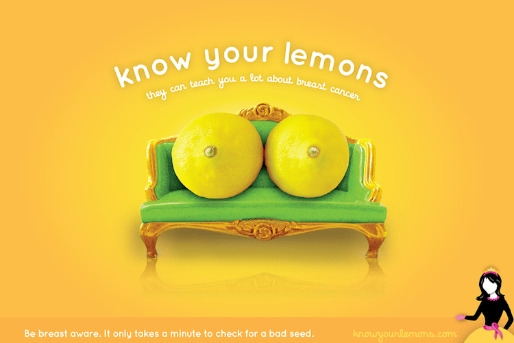 worldwide-breast-cancer-know-your-lemons-5