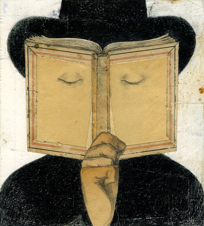 dd1c8f68aa151177c67a00a253bc9c73--reading-books-book-art