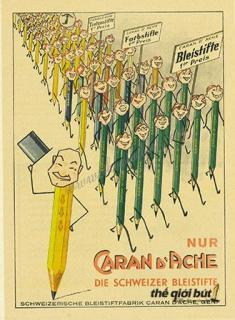Lich-su-but-Caran-dache-1920_s1