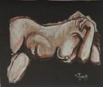 c.t.lonely_night-1500_2