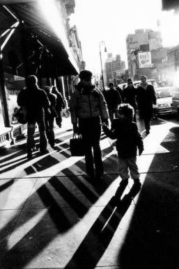 01 New York