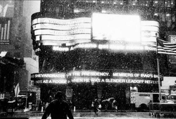 02 New York