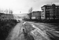 12 Sakhalin