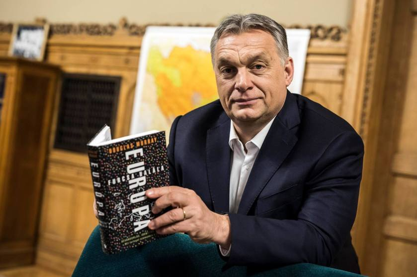 constitutional-indentity-in-hungary-is-whatever-viktor-orban-wants-it-to-be