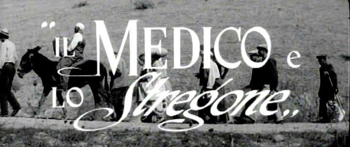 229211-ILMedicoStregone2