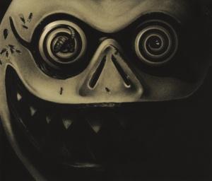 mexican-artist-rodrigo-cifuentes-375