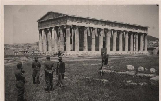 romaiki-agora-i-athina-tis-katoxis-se-fotografiki-ekthesi-sto-fetixie-tzami (1)