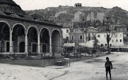 romaiki-agora-i-athina-tis-katoxis-se-fotografiki-ekthesi-sto-fetixie-tzami